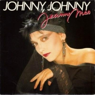 - Johnny, Johnny
