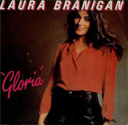 - Gloria