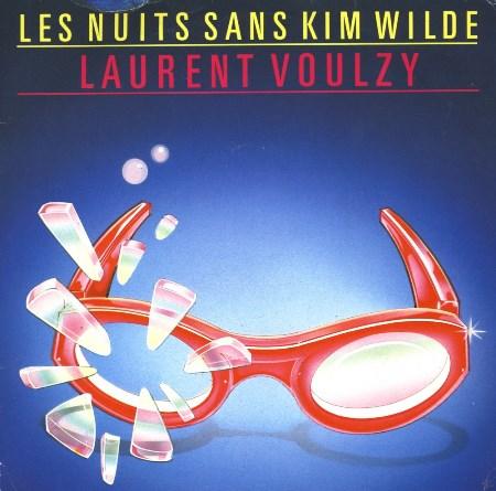 - Nuits sans Kim Wilde (les)