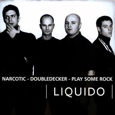 - Narcotic