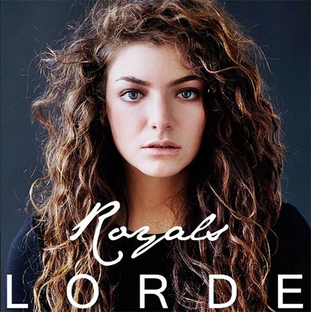 - Royals