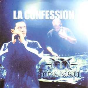- Confession (la)