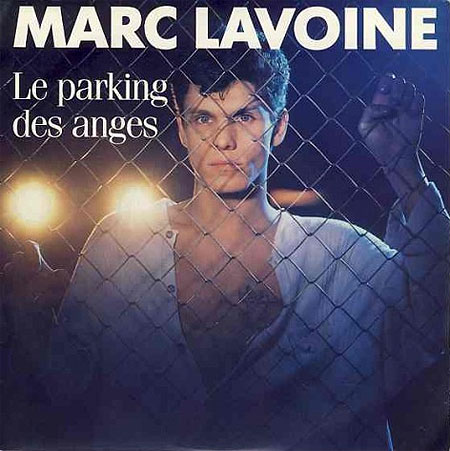 - Parking des anges (le)