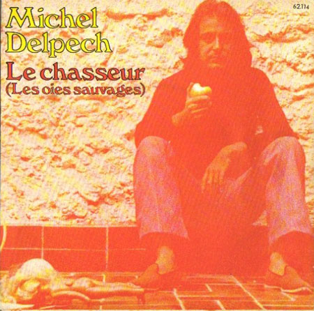 - Chasseur (le)