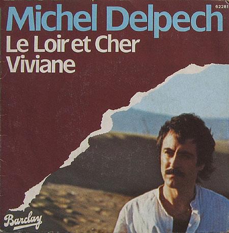 - Le Loir et Cher
