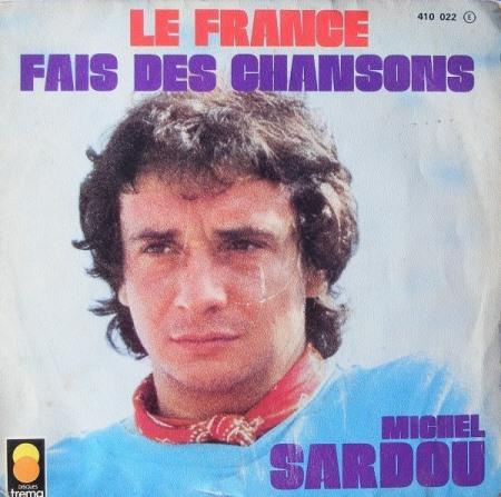 - France (le)