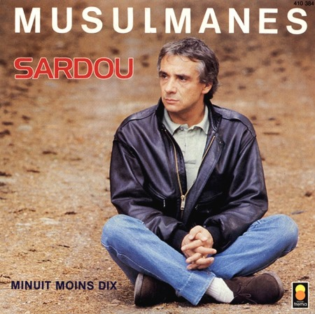 - Musulmanes