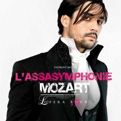 - l'Assasymphonie