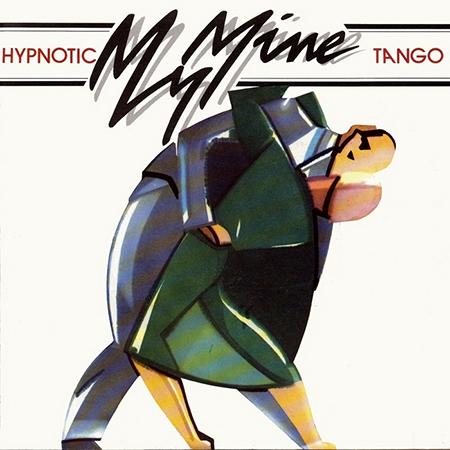 - Hypnotic Tango