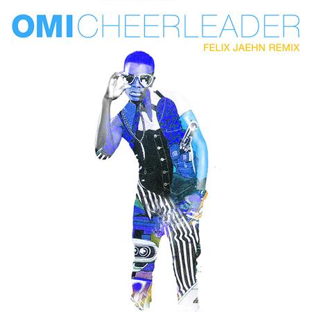 - Cheerleader