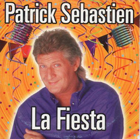 - Fiesta 2010 (la)