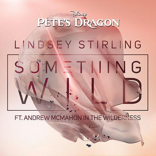 - Something Wild Ft. Andrew McMahon in the Wilderness