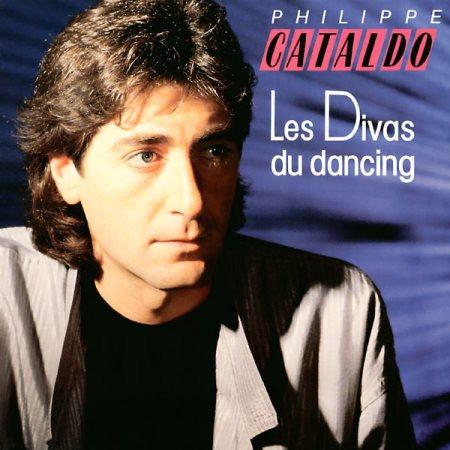 - Divas du dancing (les)