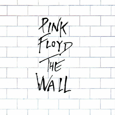 - Another Brick In The Wall