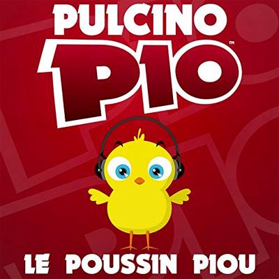 - Le Poussin Piou