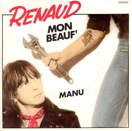 - Beauf' (mon)