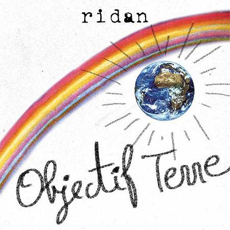 - Objectif Terre