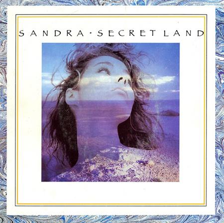 - Secret Land