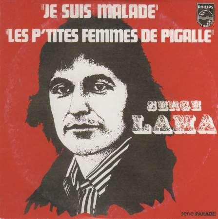 - P'tites femmes de Pigalle (les)