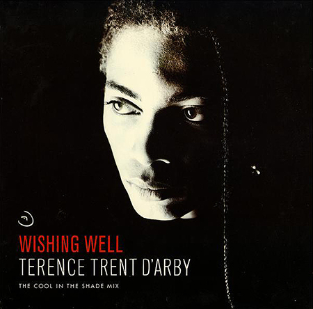 - Wishing Well