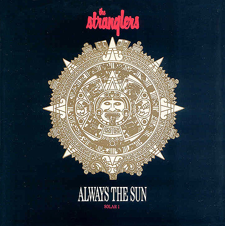 - Always the Sun