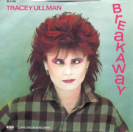 - Breakaway