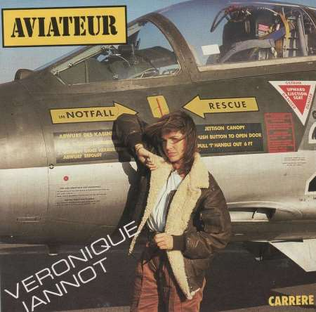- Aviateur