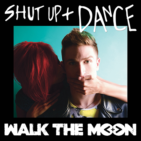 - Shut up and Dance
