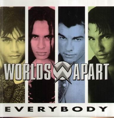 - Everybody